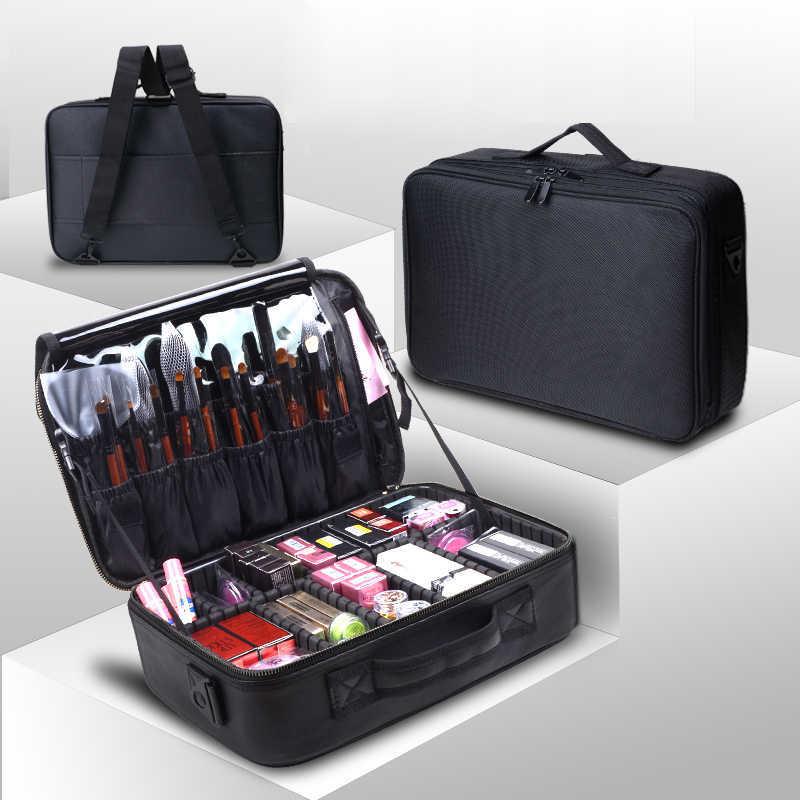 купить чемоданчик для хранения косметики