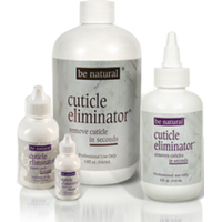 Купить Cuticle Eliminator,BU NATURAL