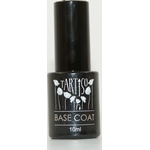 Купить База BASE COAT гель лак 10 ml TARTISO