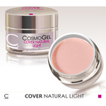 Купить Cosmo гель Cover №atural light 50 мл